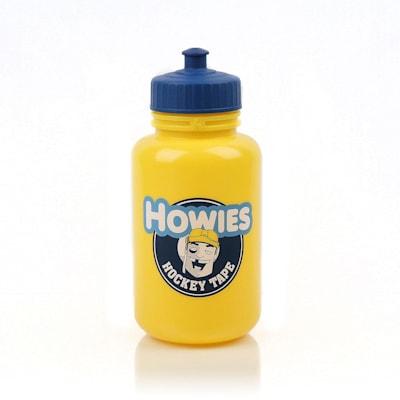 (Howies Howies Hockey Water Bottle Pop Top)
