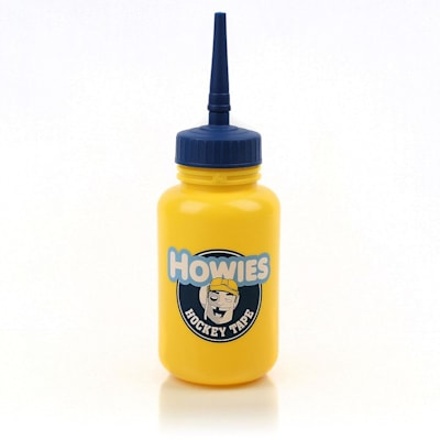 (Howies Howies Hockey Long Straw Water Bottle)