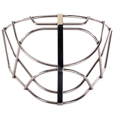 (SportMask Non-Certified Flatbar Cat Eye Cage)