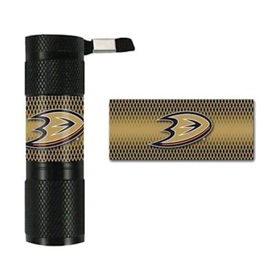 (NHL Flashlight - Anaheim Ducks)