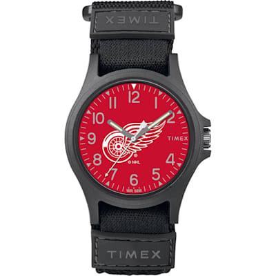 (Detroit Red Wings Timex Pride Watch - Adult)