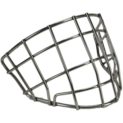 (SportMask Certified Straight Bar Cage)