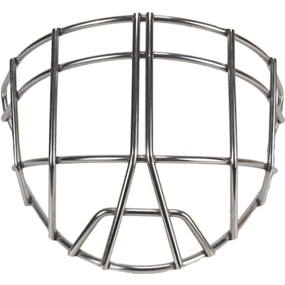 (SportMask Non-Certified Cheater TT Cage)