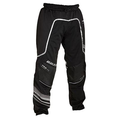 (Bauer Pro Inline Hockey Pants - Senior)
