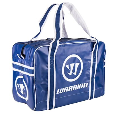 (Warrior Coaches Bag)