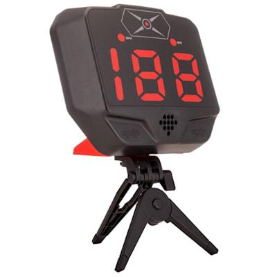 (HockeyShot Extreme Radar 2.0)