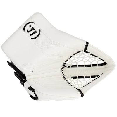 (Warrior Ritual G5 Goalie Glove - Intermediate)