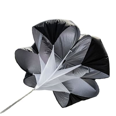 (HockeyShot HS Resistance Parachute)