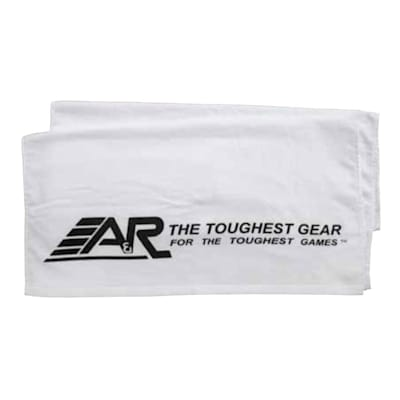 (Pro Stock Bench Towel)