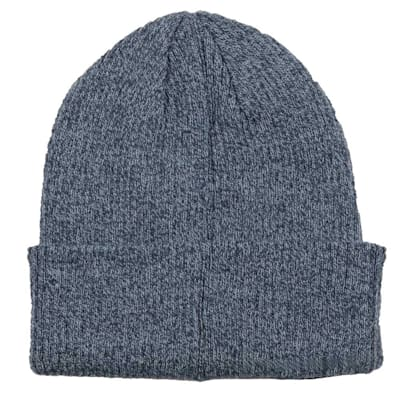 (Pure Hockey Blue Heather Hat)