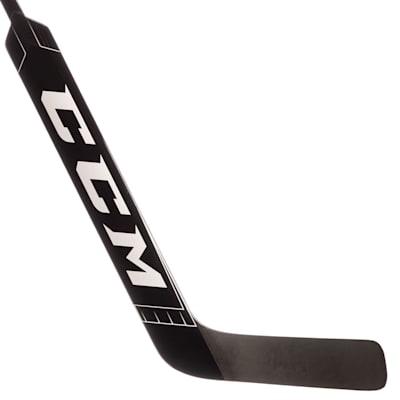 (CCM Axis A1.5 Composite Goalie Stick - Senior)