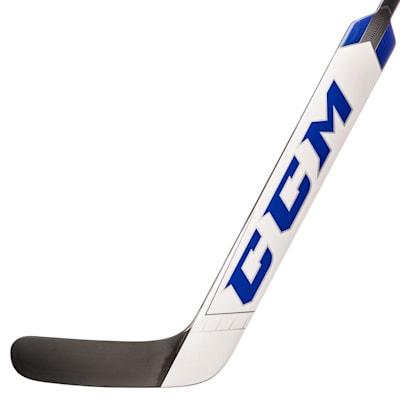 (CCM Axis A1.9 Composite Goalie Stick - Junior)