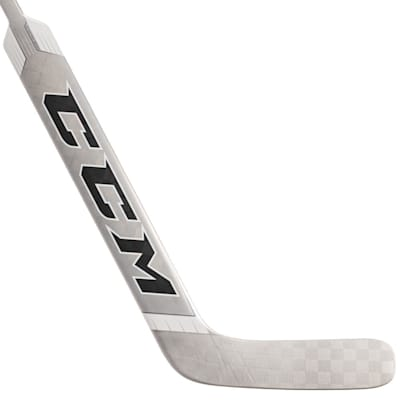(CCM Axis Pro Composite Goalie Stick - Senior)