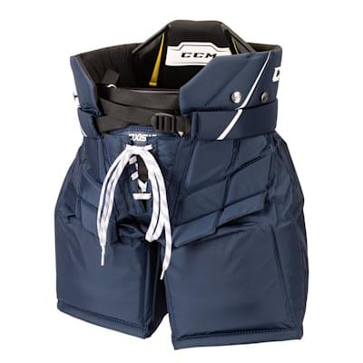 (CCM Axis A1.5 Goalie Pants - Junior)