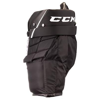 (CCM Axis A1.9 Goalie Pants - Intermediate)