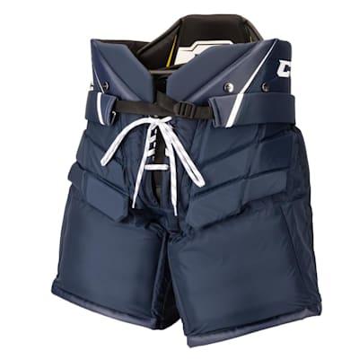 (CCM Axis A1.9 Goalie Pants - Senior)