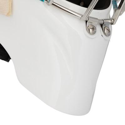 (CCM Axis Pro Certified Goalie Mask - Senior)