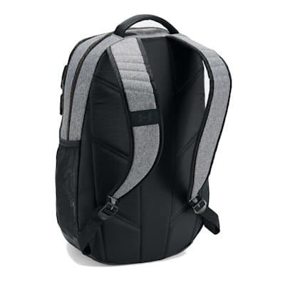 (Under Armour UA Hustle 3.0 Backpack)