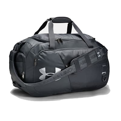 (Under Armour UA Undeniable 4.0 Duffle Bag - Medium)