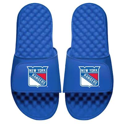 (New York Rangers Slides)