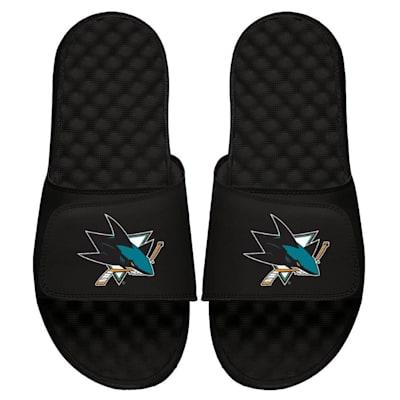 (San Jose Sharks Slides)