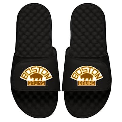 (Boston Bruins Vintage Slides)