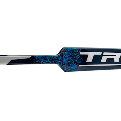 (TRUE AX5 Composite Hockey Goalie Stick - Intermediate)