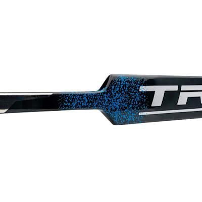 (TRUE AX9 Composite Hockey Goalie Stick - Senior)