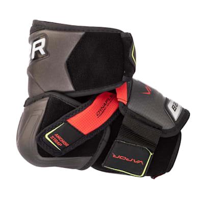(Bauer Vapor 2X Pro Hockey Elbow Pads - Senior)
