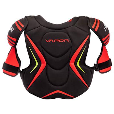 (Bauer Vapor X2.9 Hockey Shoulder Pads - Senior)