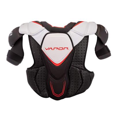 (Bauer Vapor 2X Hockey Shoulder Pads - Senior)