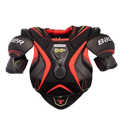 (Bauer Vapor 2X Pro Hockey Shoulder Pads - Senior)