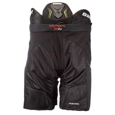 (Bauer Vapor X2.9 Ice Hockey Pants - Junior)