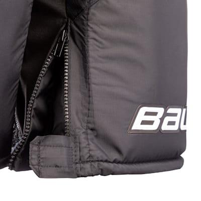 (Bauer Vapor X2.9 Ice Hockey Pants - Senior)