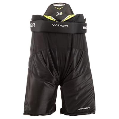 (Bauer Vapor X-W Ice Hockey Pants - Womens)