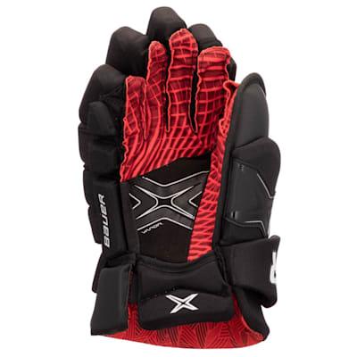(Bauer Vapor X2.9 Hockey Gloves - Junior)