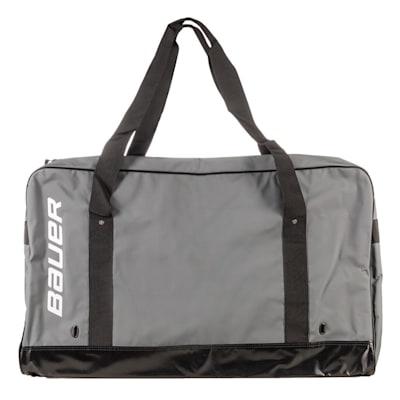 (Bauer S20 Pro Carry Hockey Bag - Junior)