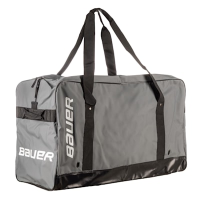(Bauer S20 Pro Carry Hockey Bag - Senior)