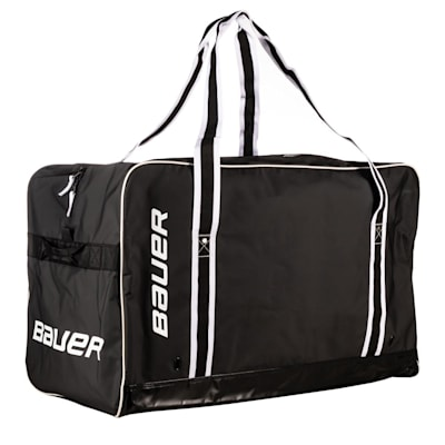 (Bauer S20 Pro Carry Goalie Bag - Senior)