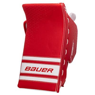(Bauer GSX Goalie Blocker - Senior)