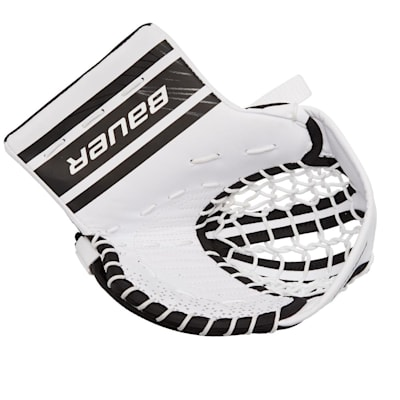 (Bauer GSX Prodigy Goalie Glove - Youth)