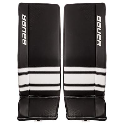 (Bauer GSX Goalie Leg Pads - Junior)