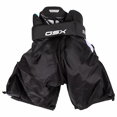 (Bauer GSX Prodigy Goalie Pants - Youth)