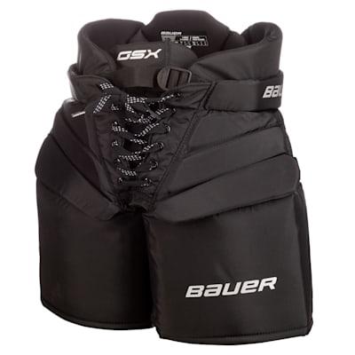 (Bauer GSX Hockey Goalie Pants - Junior)