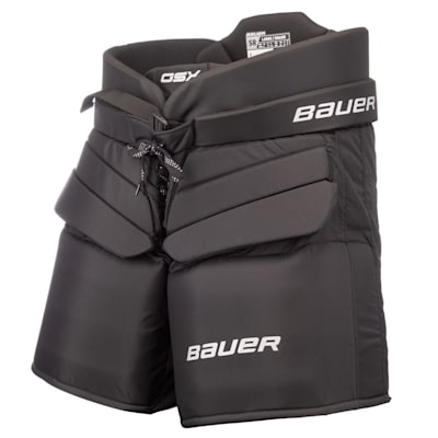 (Bauer GSX Hockey Goalie Pants - Senior)