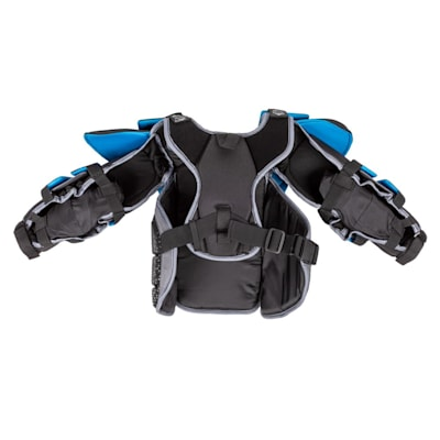(Bauer GSX Prodigy Goalie Chest Protector - Youth)