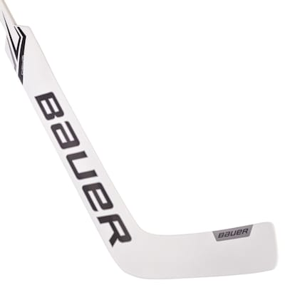 (Bauer GSX Composite Hockey Goalie Stick - Intermediate)