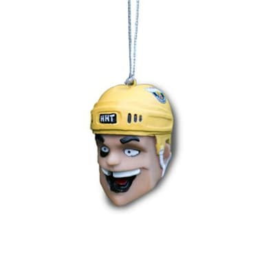 (Howies Christmas Ornament)
