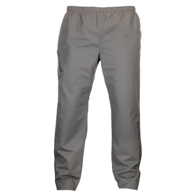 (Bauer Supreme Lightweight Warm-Up Pant - Youth)