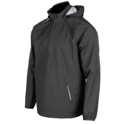 (CCM Anorak Jacket - Adult)
